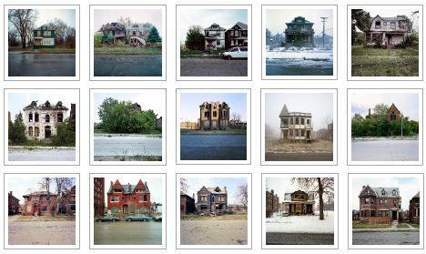 100-abandoned-houses.jpg