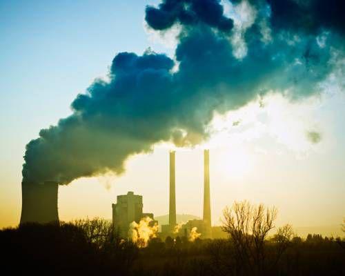 7 ciudades de EE. UU. con la peor contaminación del aire