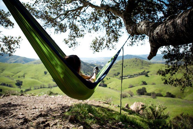 6 formas de ralentizar tu vida