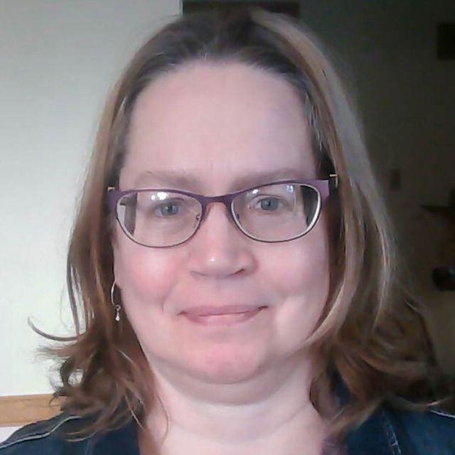 Jennifer Klump