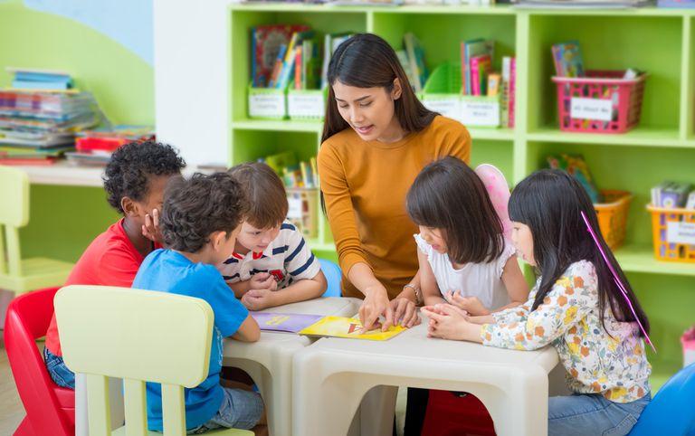 Coeficiente intelectual de daños por exposición al plomo en edad escolar