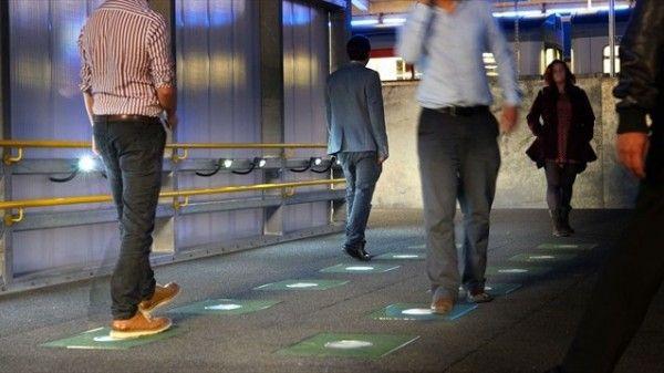 olympic sidewalk image