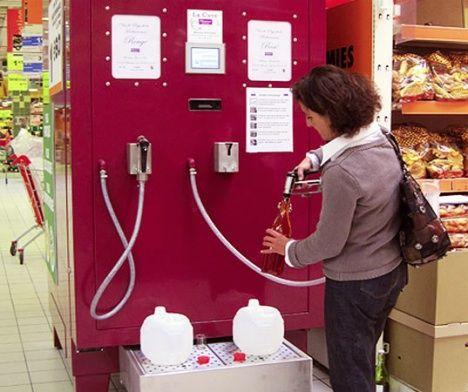 wine-vend-france.jpg