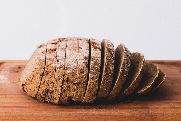8 herramientas para hacer pan con éxito
