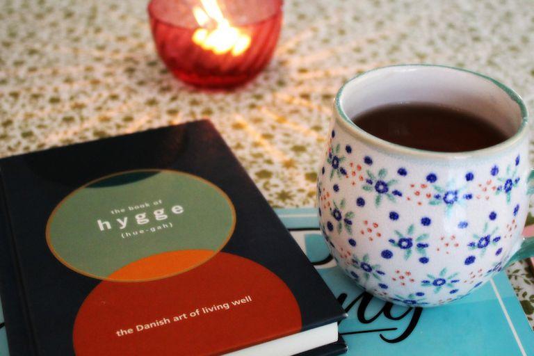 ¿Por qué estamos tan enamorados de Hygge?