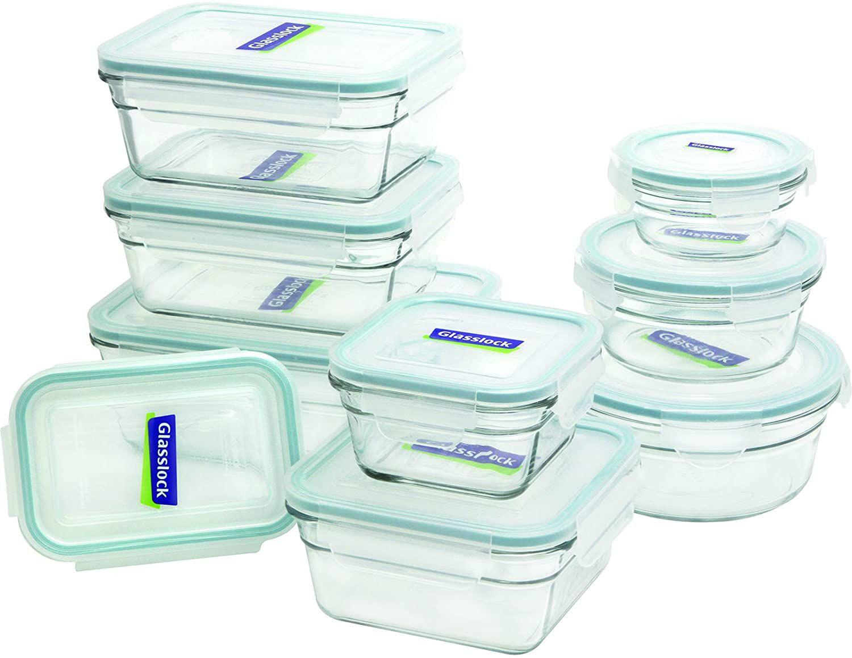 glasslock-18-piece-assorted-container-set