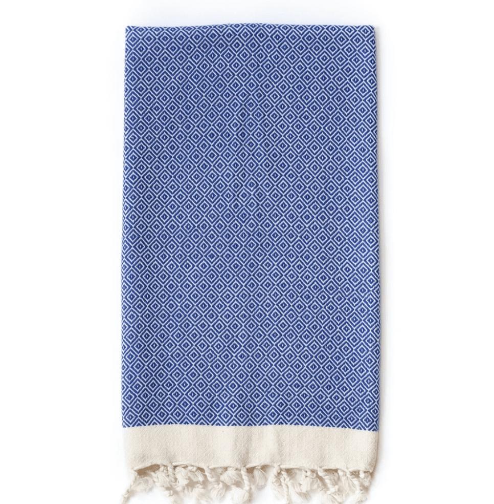 Arc Lore Towel