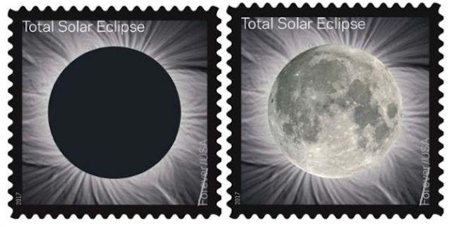 El nuevo sello mágico de Eclipse revela una luna secreta cuando la tocas