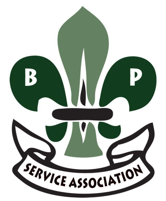 Baden Powell Service Association