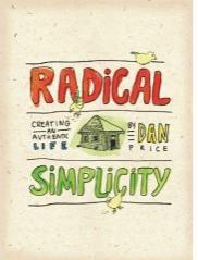 radical_simplicity_book_review.jpg