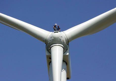 ge1.5_wind_turbine.jpg