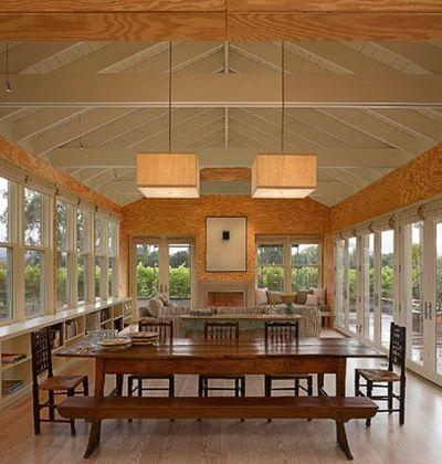 houseplans for sale flexahouse image