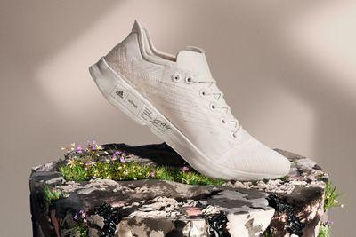 Futurecraft shoe