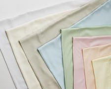 Bamboo%20sheets%20colors.jpg