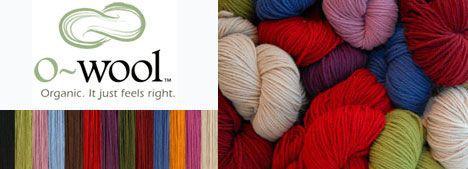 o-woolknitting.jpg