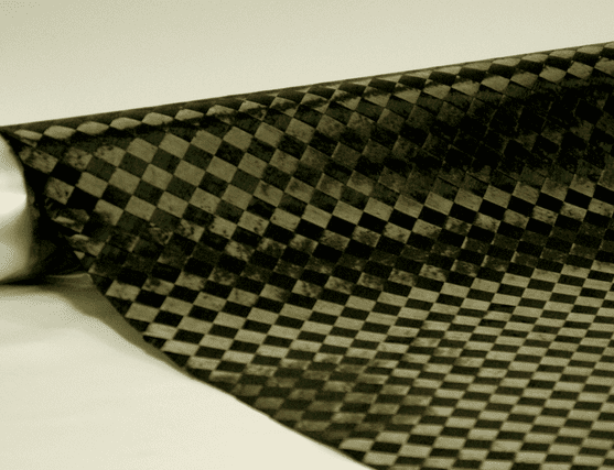 carbon-tape-could-be-easier-way-to-cut-CO2-from-our-flying-habit