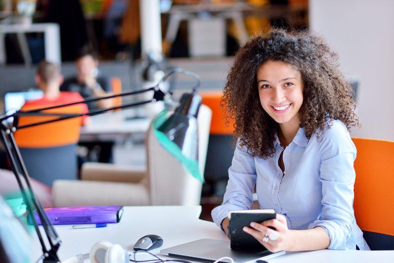 Colorado lanza programa de aprendizaje basado en modelo suizo