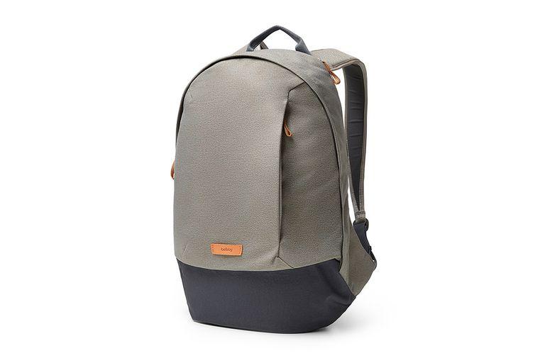 Bellroy Classic Backpack Limestone