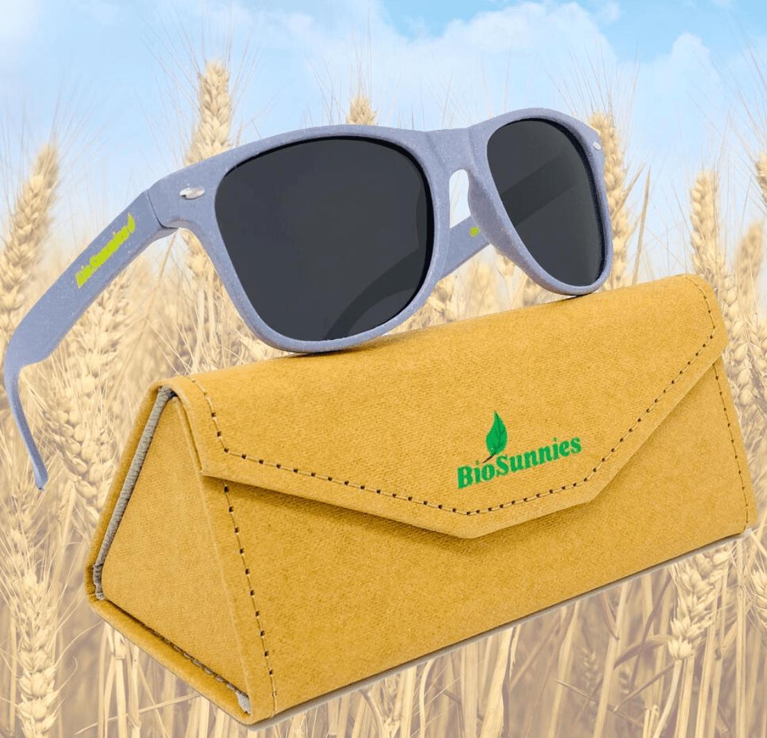 BioSunnies Sunglasses