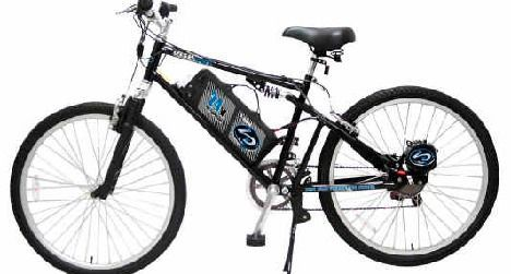 electric-bike.jpg