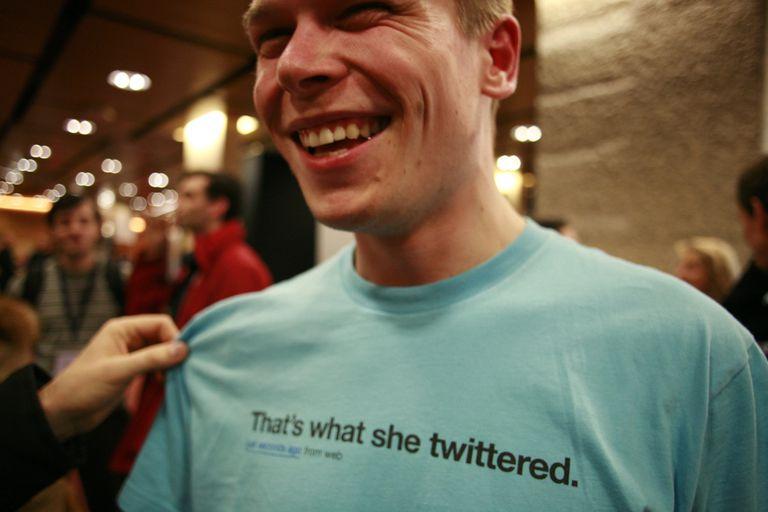 Tweet-A-Watt ya disponible para la venta