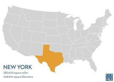 population-density-map-nyc-texas-1.jpg