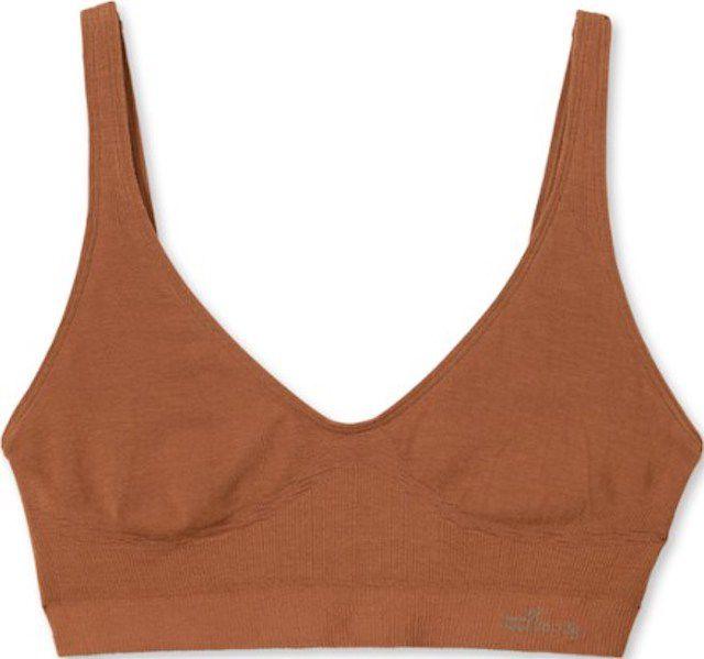 Boody Eco Wear Shaper Bra
