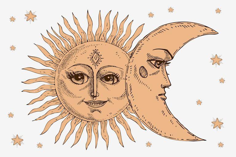 13 cosas estelares que debes saber sobre el sol