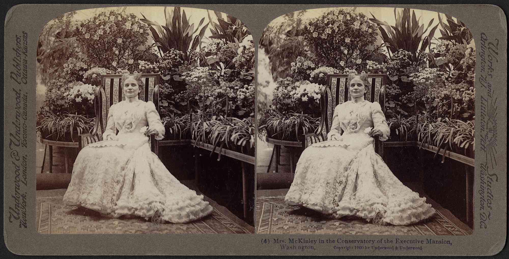 victorian houseplants